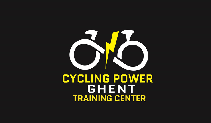 CYCLING-POWER-GHENT