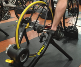 Cycle Ops Trainer mat_