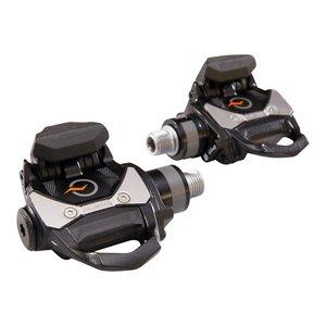 VERHUUR - PowerTap P1S - pedalen met vermogensmeting