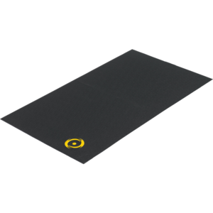 Cycle Ops Trainer mat