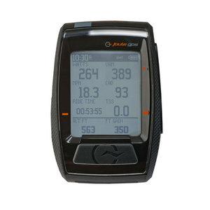 PowerTap - Joule GPS